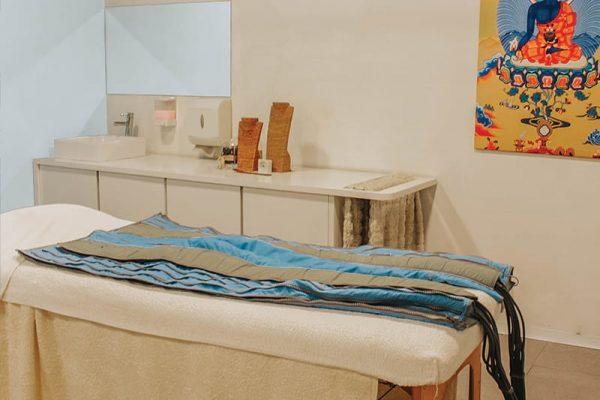 sensispa-sbore-nos-massagens
