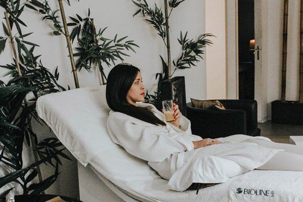 sensispa-sbore-nos-relaxamento